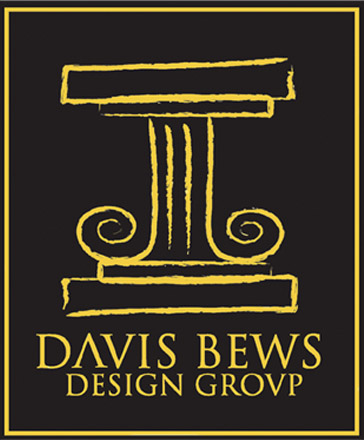 Davis Bews Design Group